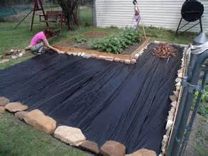 backyard makeover on a budget backyard makeover on a budget one s daily drama