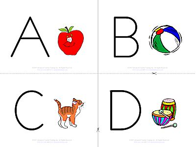 uppercase alphabet flash cards printable free worksheets 187 alphabet upper and lower case free