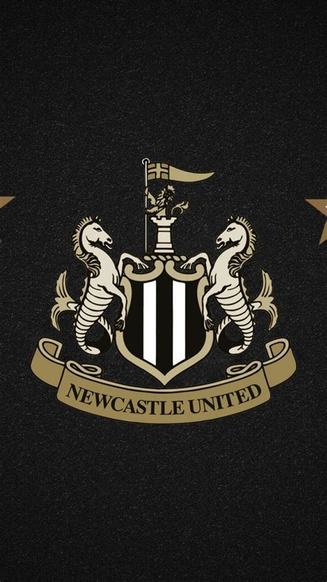 Newcastle united wallpaper   (15519)