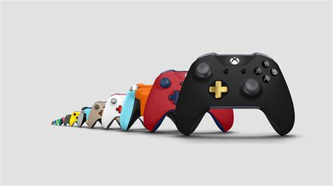 Design Lab Xbox | xbox design lab adds more customization options and