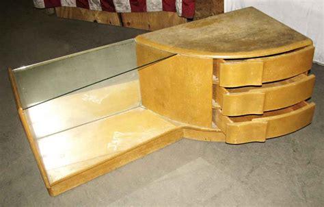 heywood wakefield bedroom set mid century maple bedroom set heywood wakefield olde