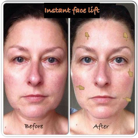 Masker Facelift Nu Skin 1000 images about nu skin on green tea tablets plumping lip gloss and galvanic spa