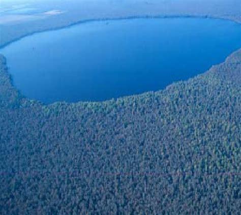 Virginia File Search File Lake Drummond Virginia Usa Png