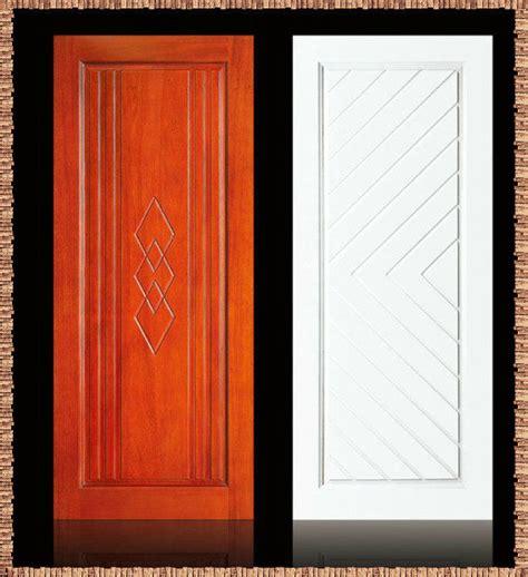 Apartment Door Price Compare Prices On Single Door Designs Shopping Buy