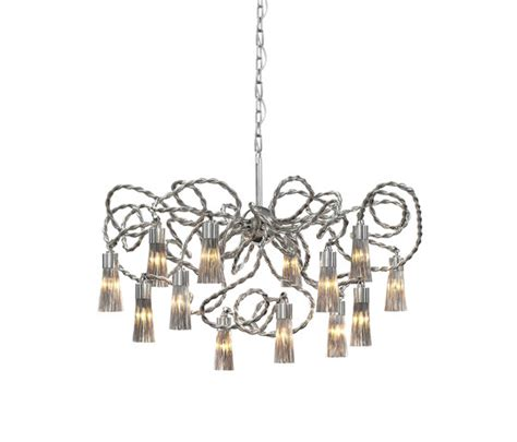 Sultans Of Swing Chandelier Round Ceiling Suspended Swing Chandelier