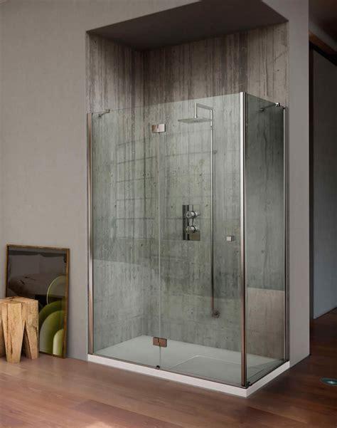 vismaravetro box doccia vismaravetro soluzioni per il bagno idea creativa