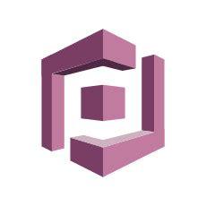 amazon cognito amazon cognito managing mobile account data