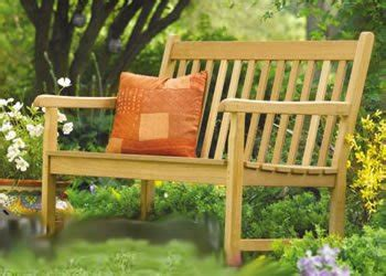 grade a teak patio furniture 4 grade a teak wood outdoor patio bench ms4bench outdoor benches patio and furniture