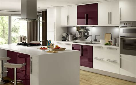 kitchen design b and q b q kitchens which