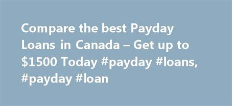 Ideas To Get The Best Payday Loans best 25 borrow money ideas on