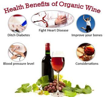 7 Benefits Of Wine by Cavtat News Cavtatportal