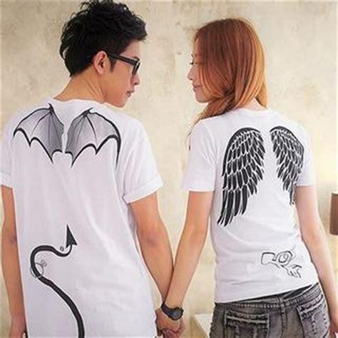 p 228 rchen t shirts couple shirts matching couple shirts 25 best ideas about t shirt couple on pinterest best