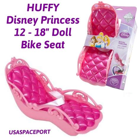 baby doll bike seat carrier baby doll bike seat 2018 lizzy s faves