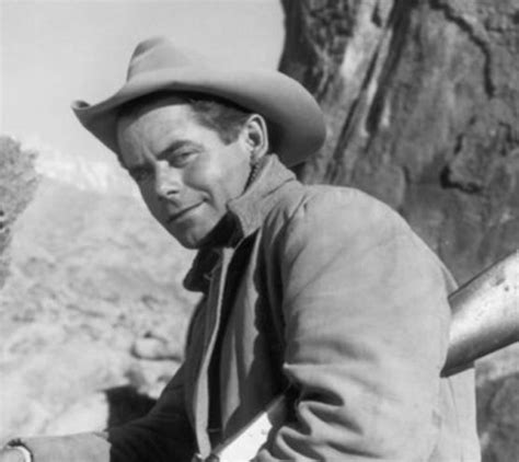 1517 best images about cowboy western on ford ken curtis and dale 613 best west heroes villains in the images on western cowboys