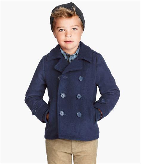 Jacket Boy Hm 9 B Ba583 28 best images about ruler on boys fashion billabong and hooded jacket