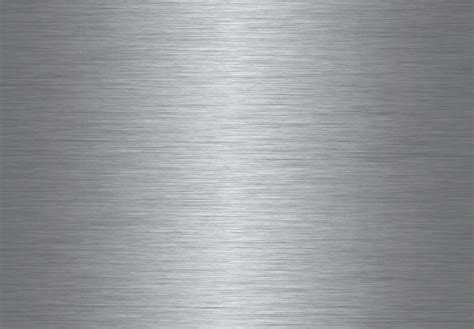 steel material buffing a stainless steel slide