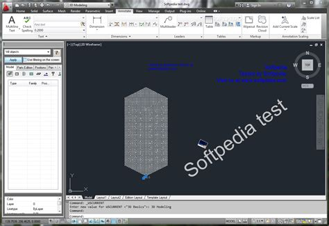 templates for autocad structural detailing autocad structural detailing download