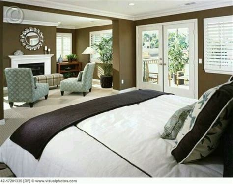 beautiful master bedroom pinterest