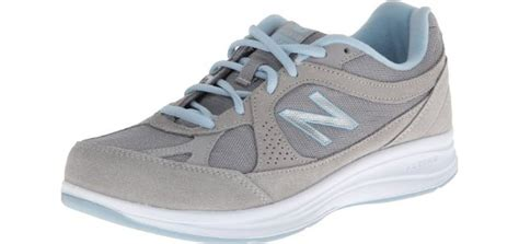 athletic shoes with wide toe box wide toe box walking shoes