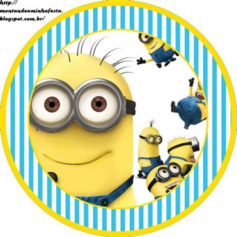 minions free printable bunting labels and toppers is despicable me free printable candy bar labels oh my