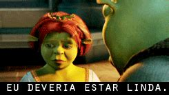gifs de amor tumblr con frases i love you linda gif find share on giphy