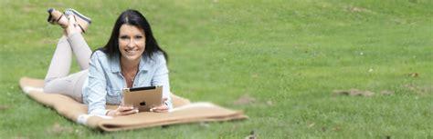 Bewerbung Duales Studium Drv Startseite Drv Rheinland Ausbildung
