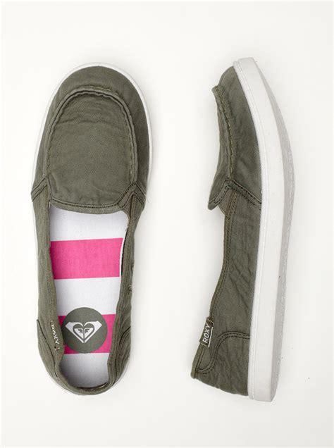 taiwan slippers lido shoes 457n56