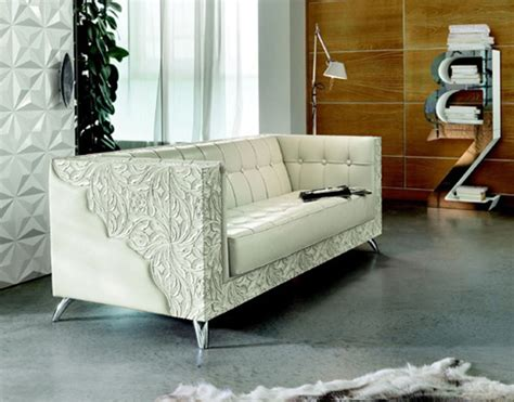 rebecca sofa bed carved couches by bizzotto home furniture today