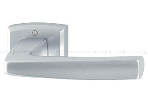 maniglie porte interne economiche maniglie per porte interne economiche maniglia per porta