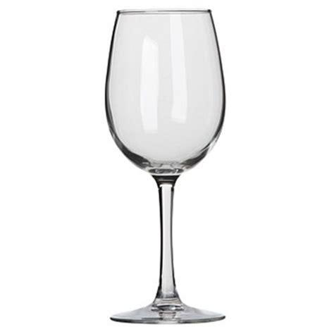 Tirisan Botol Rak Untuk Tirisan Botol Atau Gelas 3b2 jual gelas wine white eglm 001 murah harga spesifikasi