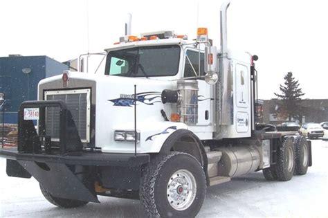 kenworth trucks deutschland kenworth lkw gebraucht rac germany