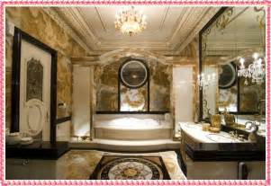 luxus dekoration luxury bathroom decoration ideas 2016 exles luxury