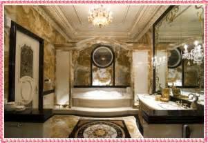 Luxury Bathroom Decoration Ideas 2016 Examples Luxury Best Color For Bathroom Walls