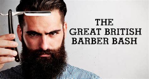 barber bash glasgow barber bash scotland medianv