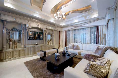 home lighting design dubai emirates hills dubai uae contemporary family room