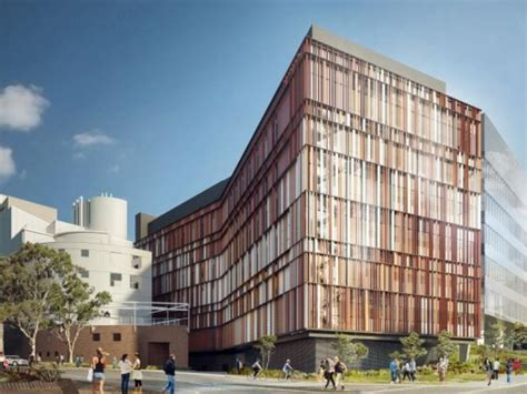 design management unsw graduate certificate in property development built