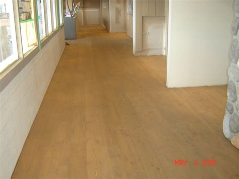 Floor Refinishing Vancouver by Refinish Hardwood Floors Refinish Hardwood Floors Vancouver