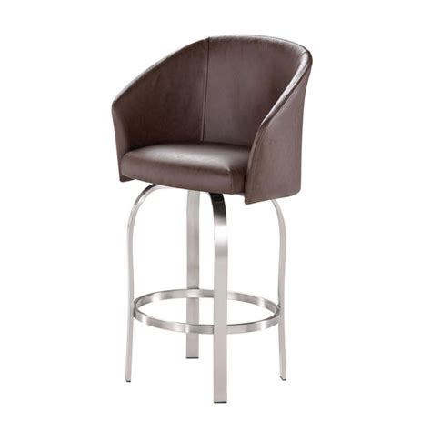 bar stools somerville ma gelato bar counter spectator swivel stool by trica