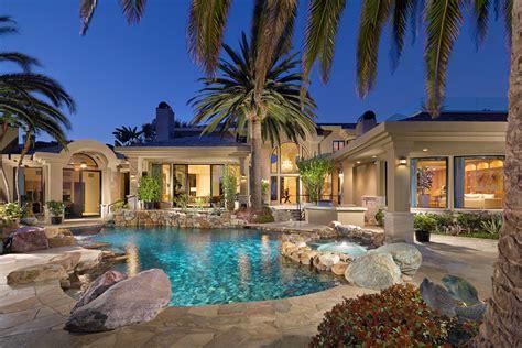 laguna beach house just listed brion jeannette designed laguna beach estate previews