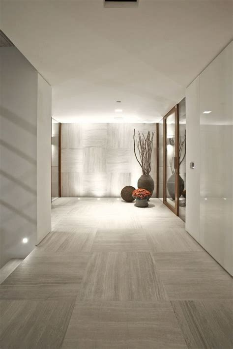 modern floor best 25 white marble flooring ideas only on pinterest