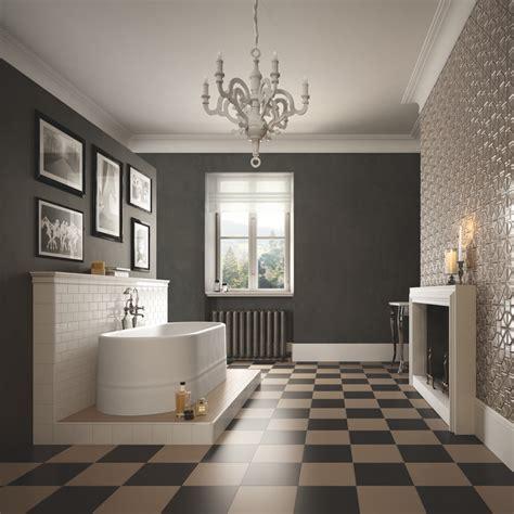ceramica sassuolo pavimenti ceramiche grazia a sassuolo pavimenti e rivestimenti in