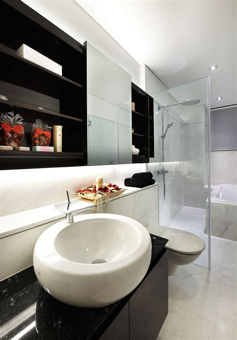 singapore bathroom bathroom interior design singapore 187 design and ideas