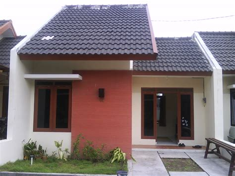 foto design interior rumah type 36 rumah minimalis type 36 60 nulis