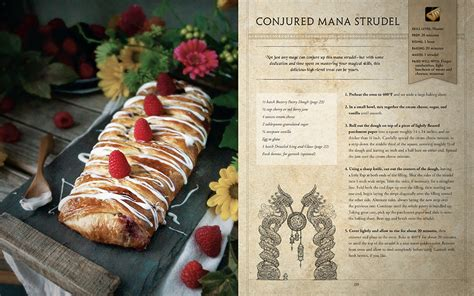 world of warcraft the official cookbook libro de texto para leer en linea get cooking with world of warcraft the official cookbook