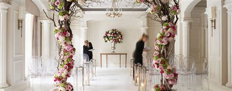 small exclusive wedding venues uk 15 of our top wedding venues andrea