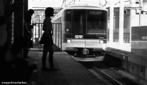 imagenes de locos suicidas death train gif find share on giphy