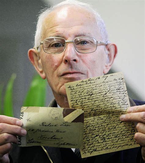 Offiziellen Brief Beenden Englisch brief im englischen beenden