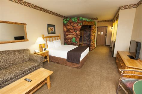 great wolf lodge room prices great wolf lodge wisconsin dells in wisconsin dells