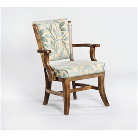 club dining chairs with casters darafeev club chairs 960 and 660 club chair with casters