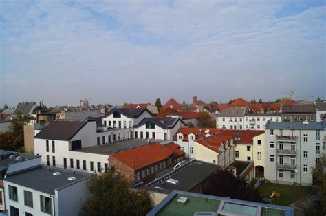 passivhaus berlin passivhaus bizetstrasse berlin weissensee